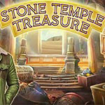Stone Temple Treasure