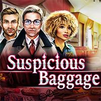Suspicious Baggage