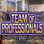 Team of Professionals