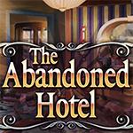 The Abandoned Hotel