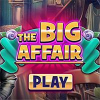 The Big Affair
