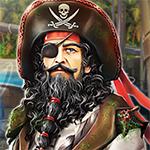 The Captain's Treasure