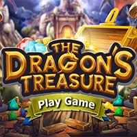 The Dragon's Treasure