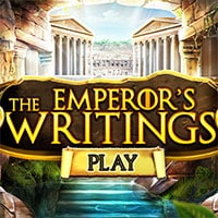 The Emperors Writings