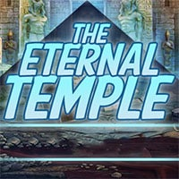 The Eternal Temple