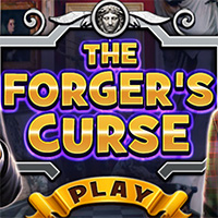 The Forger's Curse