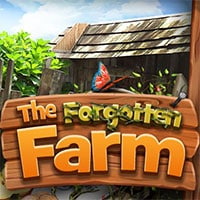 The Forgotten Farm