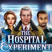 The Hospital Experiment