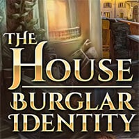 The House Burglar Identity