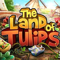 The Land of Tulips