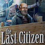 The Last Citizen