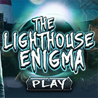 The Lighthouse Enigma