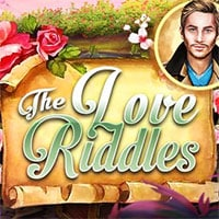 The Love Riddles
