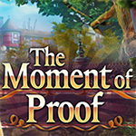 The Moment of Proof