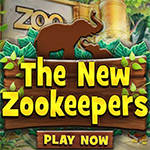 The New Zookeepers