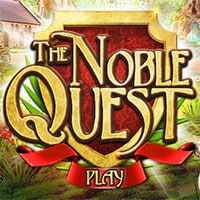 The Noble Quest