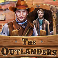 The Outlanders