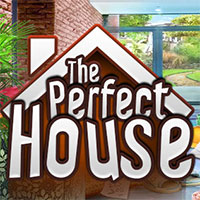 The Perfect House