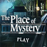 The Place of Mystery