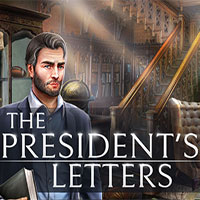 The President's Letters