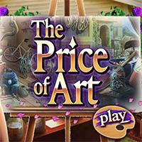 The Price of Art