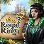 The Royal Rings