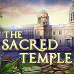 The Sacred Temple