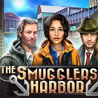 The Smugglers Harbor