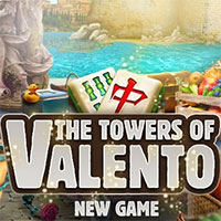The Towers of Valento