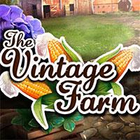 The Vintage Farm