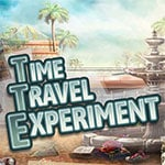 Time Travel Experiment