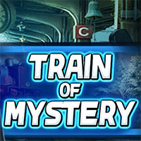 Train of Mystery