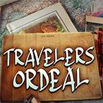 Travelers Ordeal