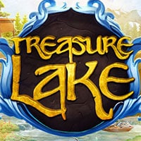 Treasure Lake