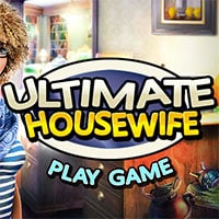 Ultimate Housewife