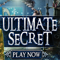 Ultimate Secret