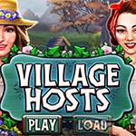 Village Hosts